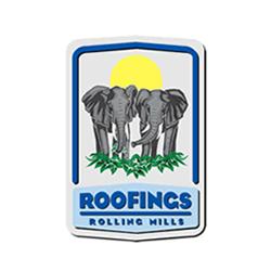 Roofings Rolling Mills