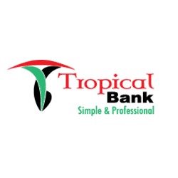 Tropical Bank