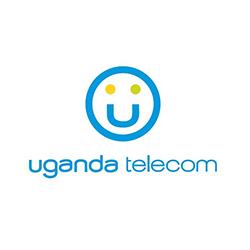 Uganda Telecom Ltd